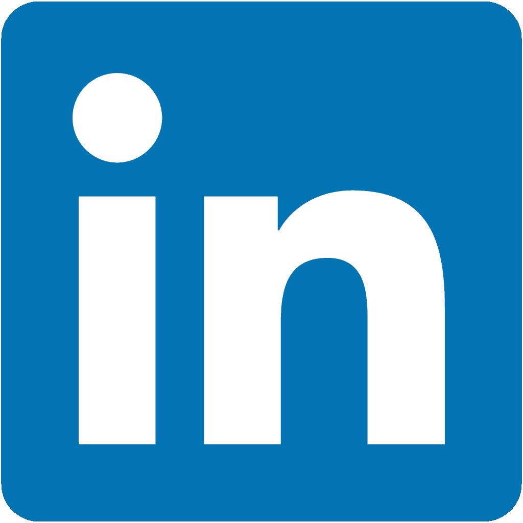 LinkedIn XMP
